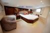 Ladyship Yacht