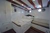Gulet Grande Mare Cabin
