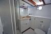 Gulet Grande Mare bathroom