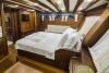 Gulet Wicked Felina cabin