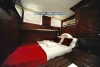 Gulet Hasay Double Cabin