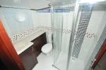 Gulet Hasay Bathroom