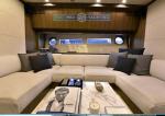 Motor Yacht W Saloon