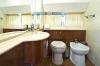 Motor Yacht Meli bathroom