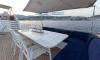 Troy Explorer Fly Deck