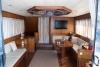 Maitresse Motor Yacht